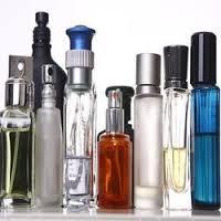 Essential Oils Manufacturer India 7786832394