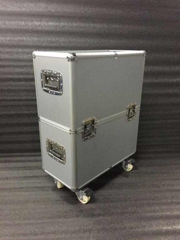 Packshield Industries
