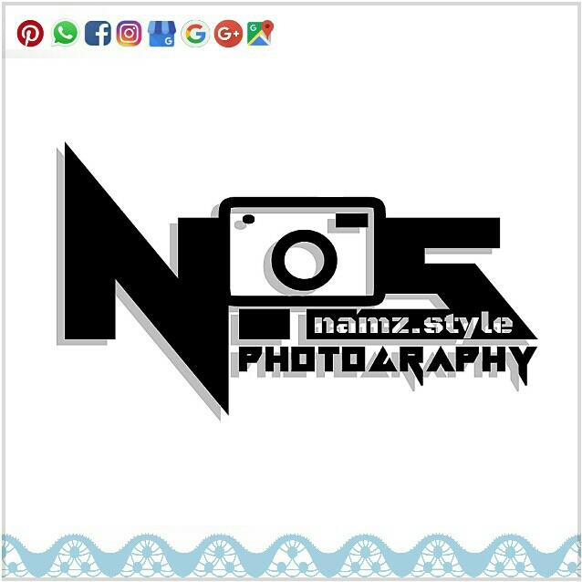 namz.style photography