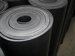 Anil Rubber Products