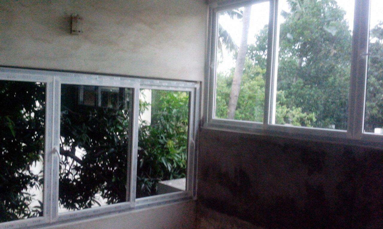Timbe Windows Pvt Ltd, Tambaram