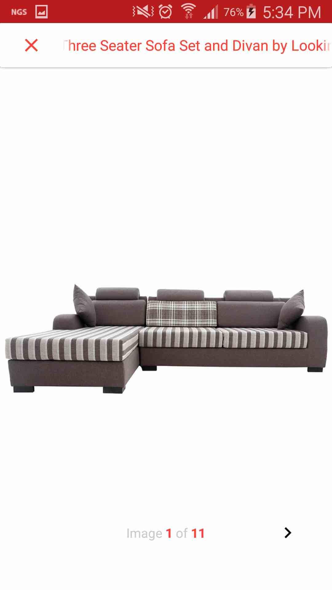 Akshar Furniture