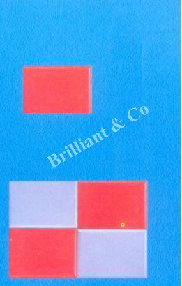 BRILLIANT & CO