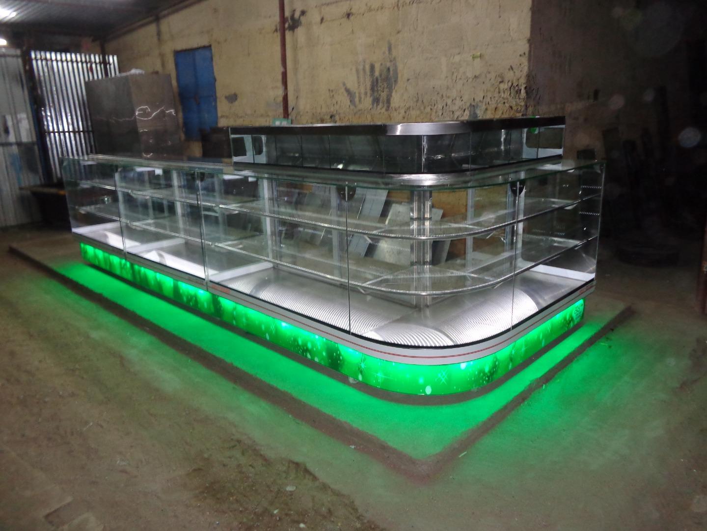 Annai Style Engineering 9843476030