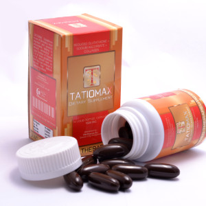 HERBAL SKIN WHITENING PRODUCTS
