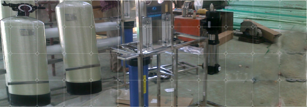 Sityog Watertech Systems