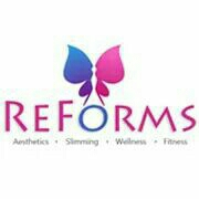 Reforms Aesthetics & Weight Loss