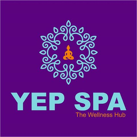 Yep Spa & Salon