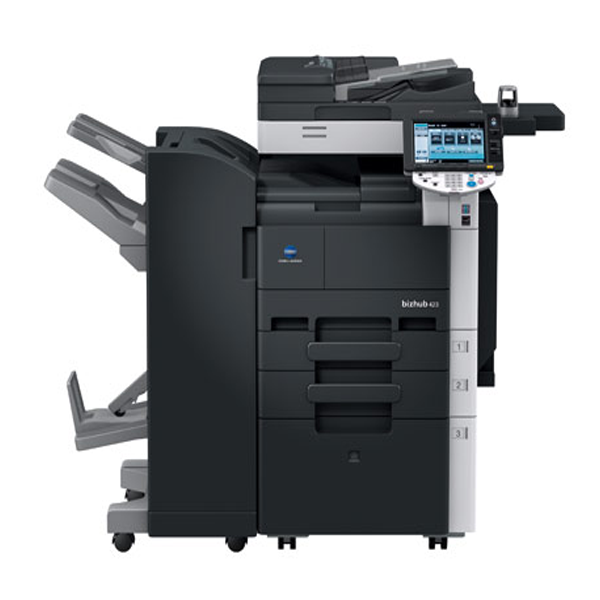 Print Care Copiers