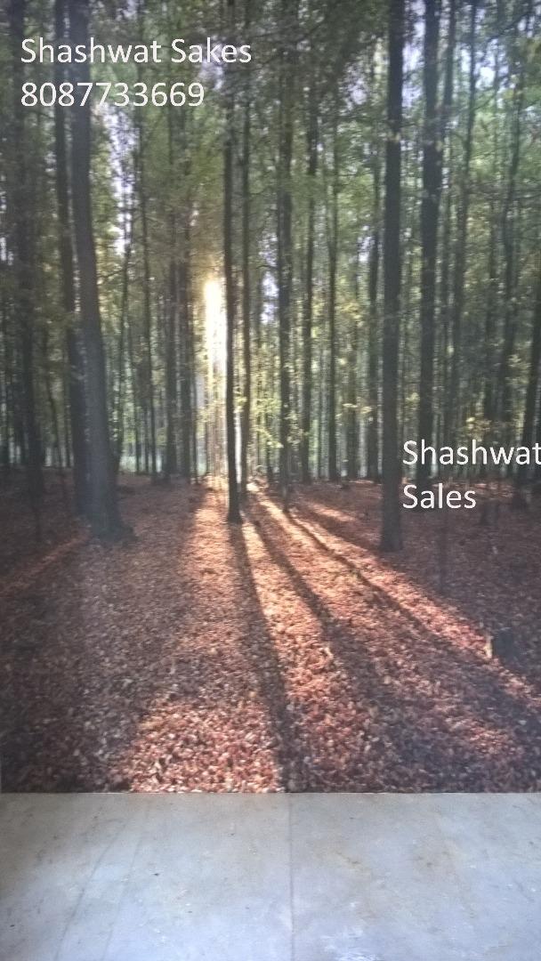 Shashwat Sales Corporation