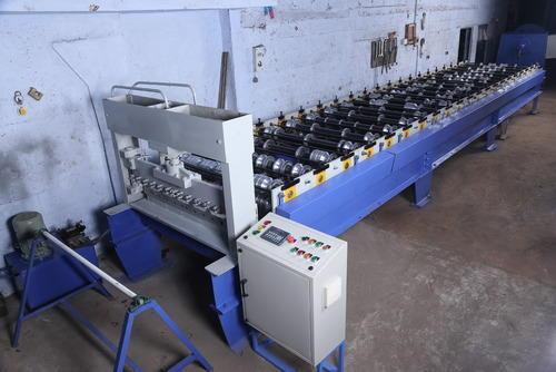 Sree Lakshmi Equipments