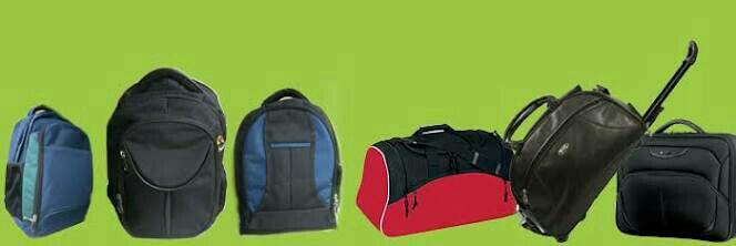 Choice Bag