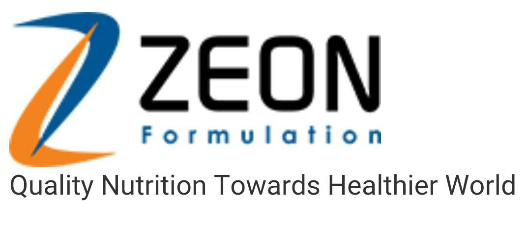 Zeon Bio Tech
