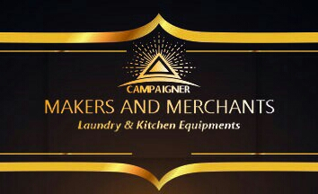 Makers And Merchants