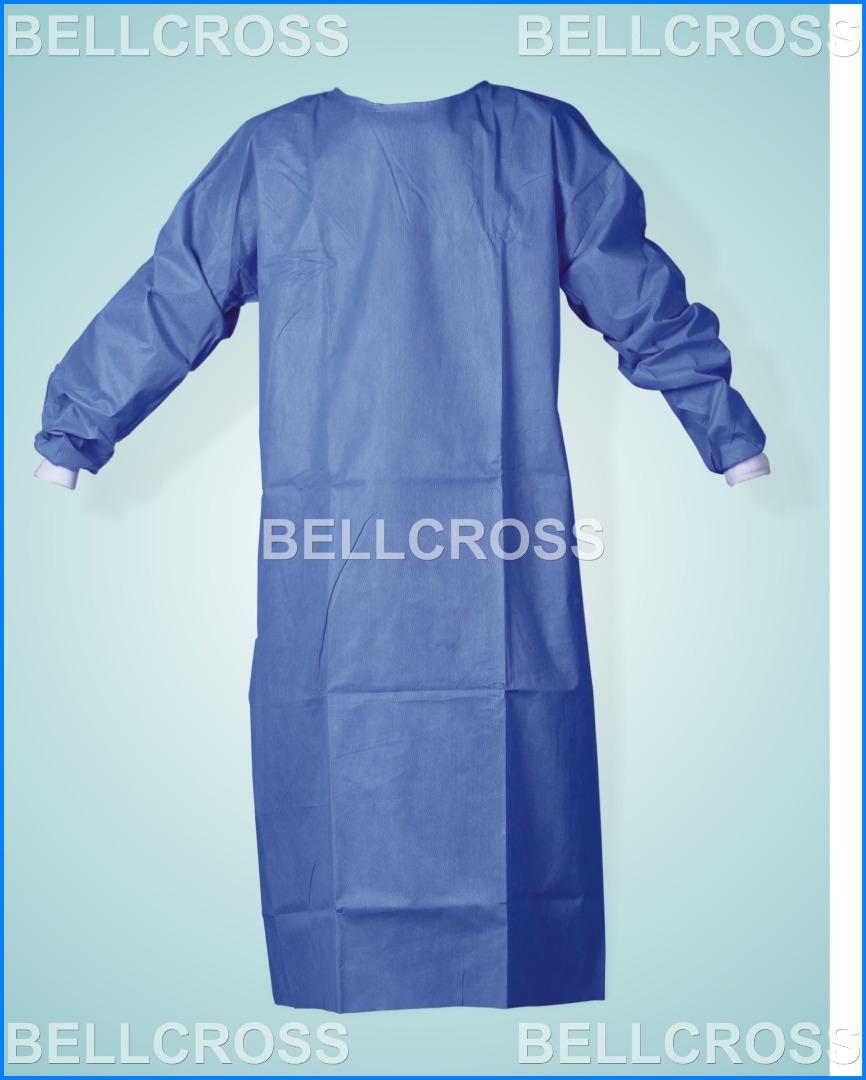 Bellcross Industries