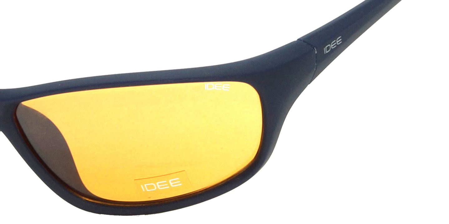 Eyes Deal.com    Online Eyewear Store in India