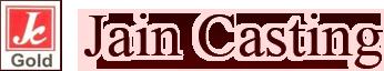Jain Casting
