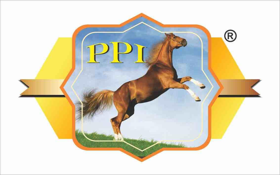 Prestige plastics india