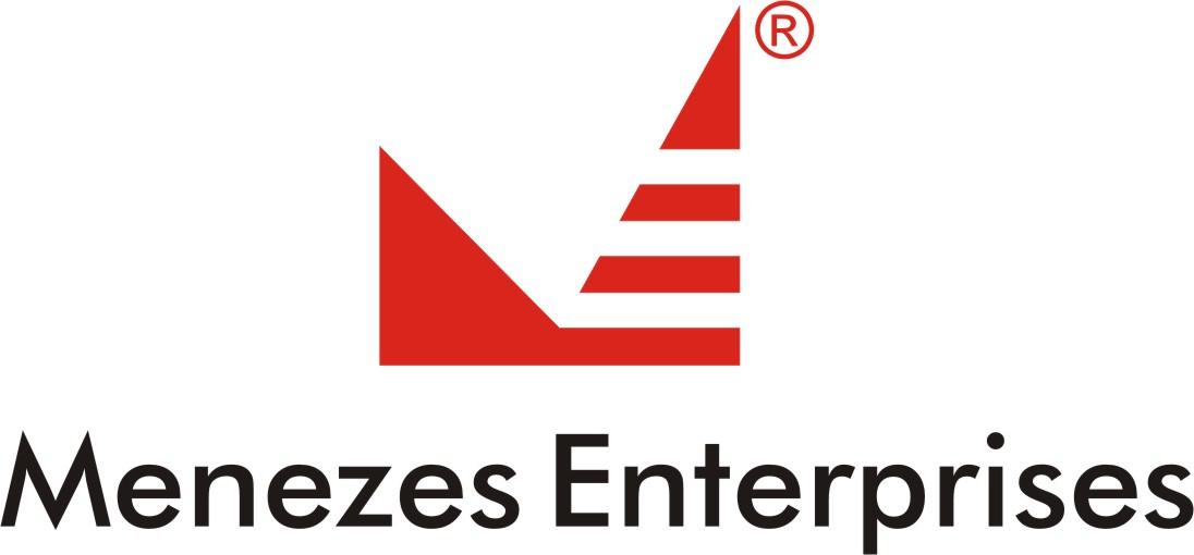 Menezes Enterprises