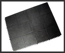 Samrat Polymers Pvt Ltd