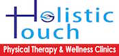 Holistic Touch - Physical Therapy & Wellness Clinic