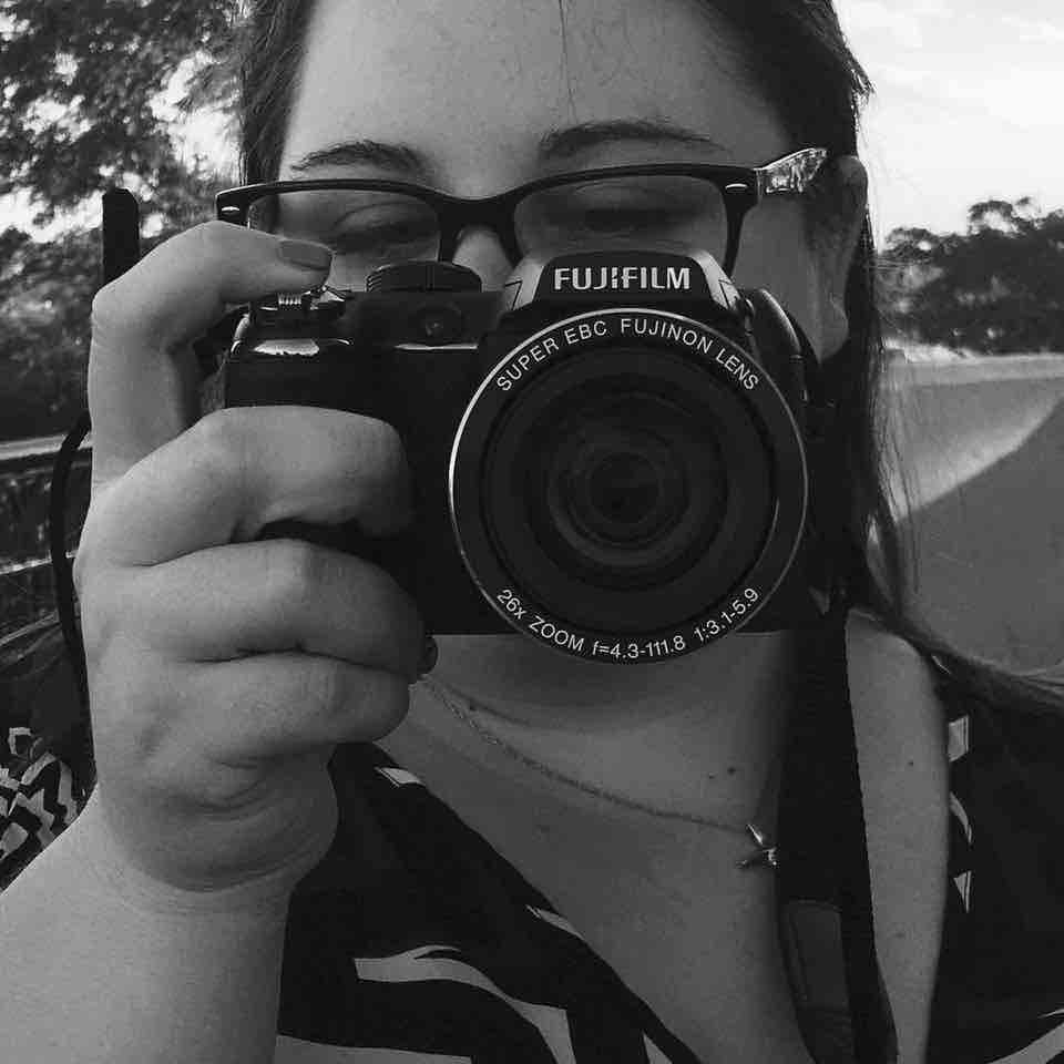 Ashley Diabo Photography