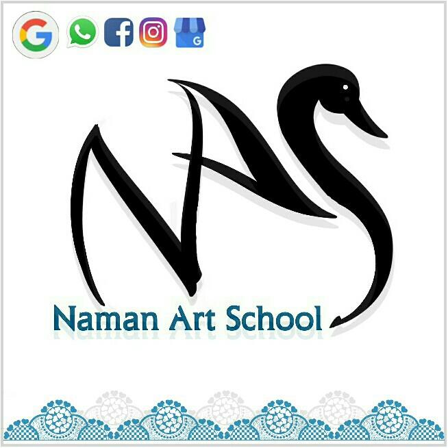 Naman Art School