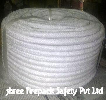 Shree Fire Pack Safety Pvt Ltd,Australia