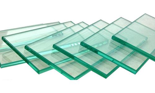 Sai Glass Co.