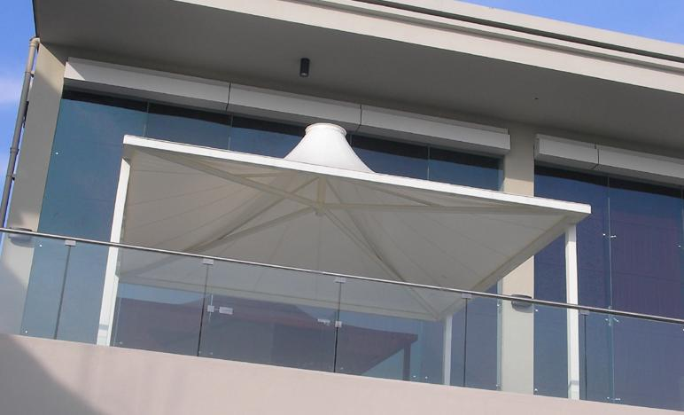 Anand Awning Industries