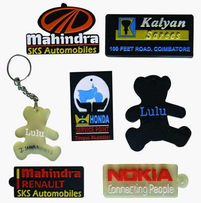 Preetha Enterprises