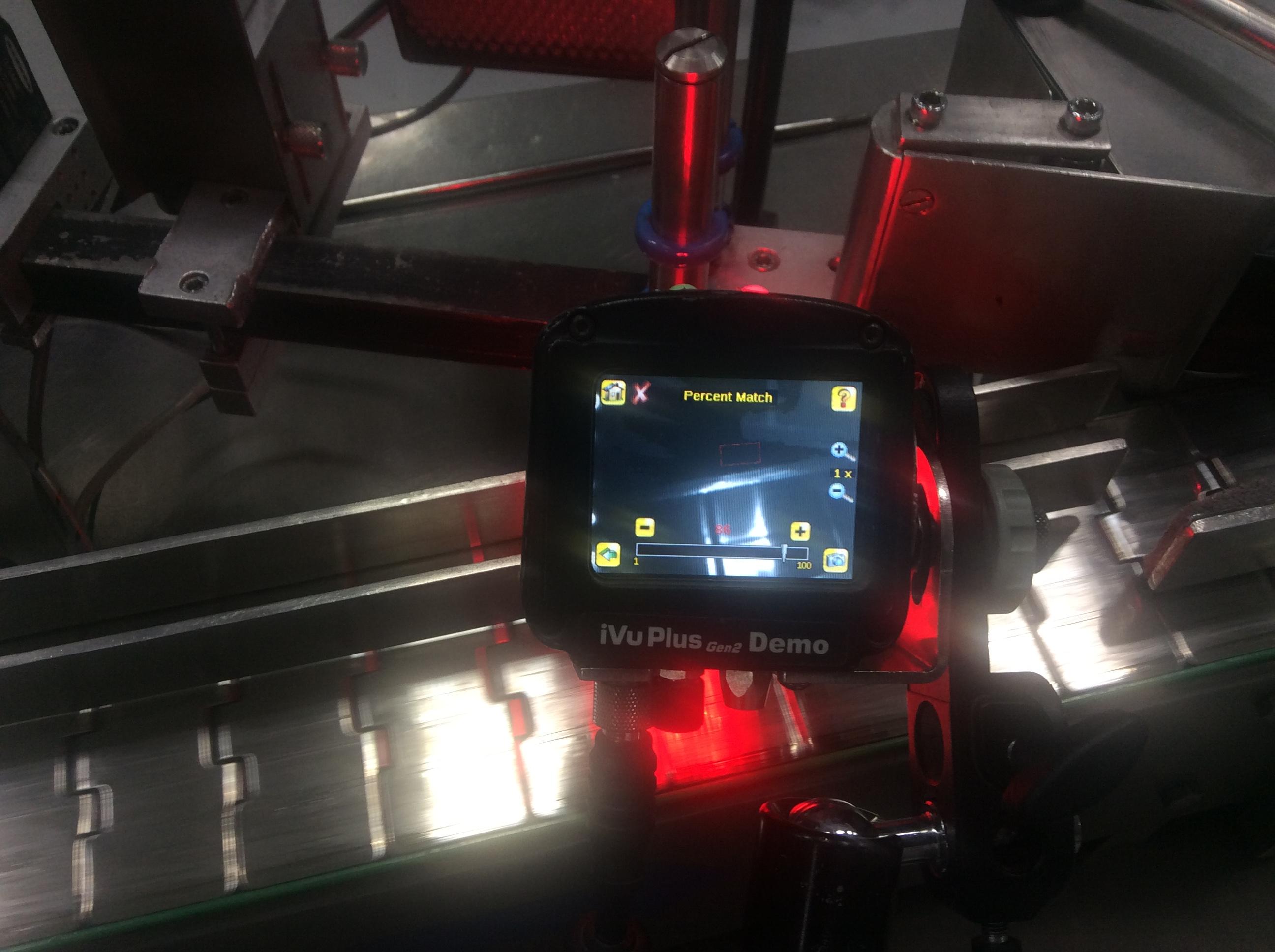 UNSEEN ERA TECHNOLOGIES PVT LTD
