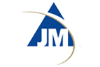 J M Management