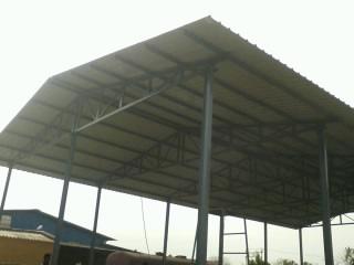 Trinity Roofings