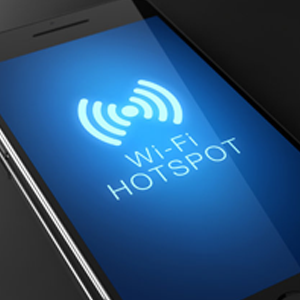 ISP - Internet Services Provider