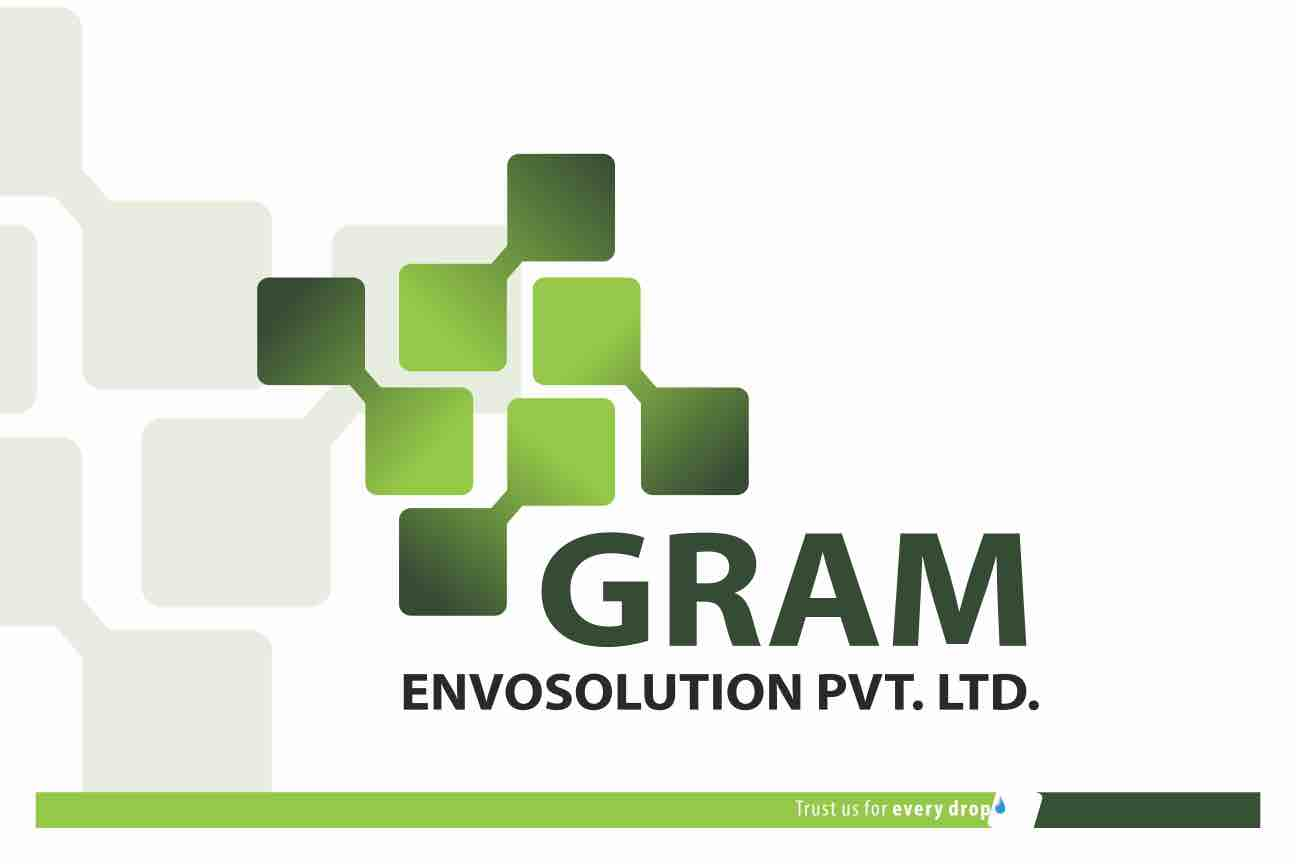 GRM Envirotech Solutions