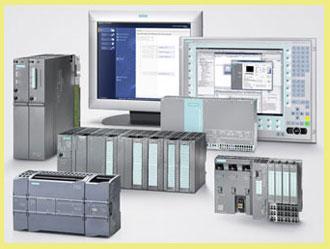 Zenex Automation