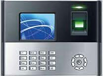 Warden Security Systems