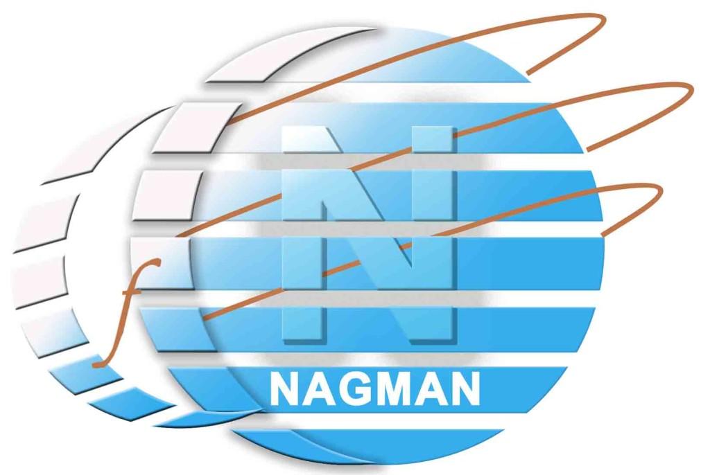 Nagman Instruments & Electronics Pvt Ltd