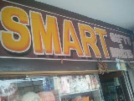 Smart Gifts & Gallery