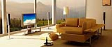 USK Electronics Pvt ltd Call 04039594502
