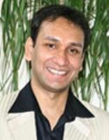 Nitin Jain | Hyderabad | NowFloats - Tune into my latest speak here!