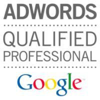 adwordsfreelance | +91-9492928317