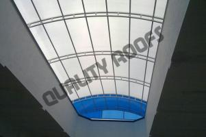 QUALITY ROOFS PVT LTD -                                    Call us : 9841510901