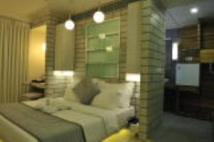 Get a delightful stay at Florence Inn, book a hotel in Delhi, a hotel in Karol Bagh, Delhi. - by Florence Inn, Central Delhi