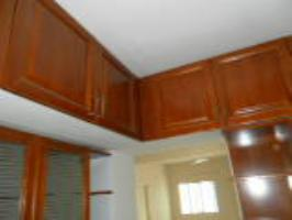 Dream Kitchen interior