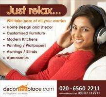 decormyplace.com