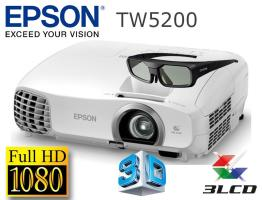 Viewtech Imaging Systems Call 04039594510