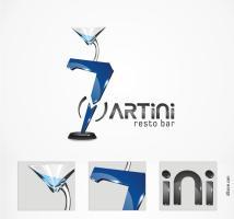 D9 Zone.com (# 1 3D Logo Designer in Ahmedabad, -Designer`s Asso.)