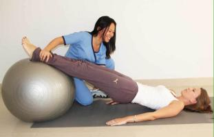 PHYSIOCARE MULTISPECIALITY PHYSIOTHERAPY CENTRE